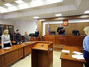 Полиграф в судебной практике примеры